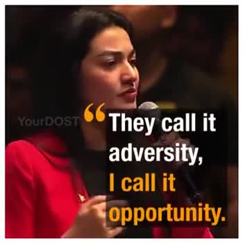 📽Bollywood Tadka - YourDOST This is how things should work . Copyright Disclaimer All thenghts belong to the respective owners and this video is aimed at motivating people and promoting mental health in India . www . yourdost . com - ShareChat