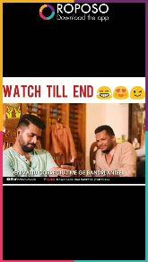 Vijay Prakash - ROPOSO Download the app WATCH TILL ENDOS YENIVATTU CORRECTU TIME GE BANDRI ANTEERA ? ? ? DEVIANANDAAUDIO airtel Downloads dial 5432156 ( Toll Free ) OROPOSO Download the app WATCH TILL ENDOS NAAV MANEG HOGODILLA DA AANANDAAUDIO Downloads dial DESEO Free ) - ShareChat