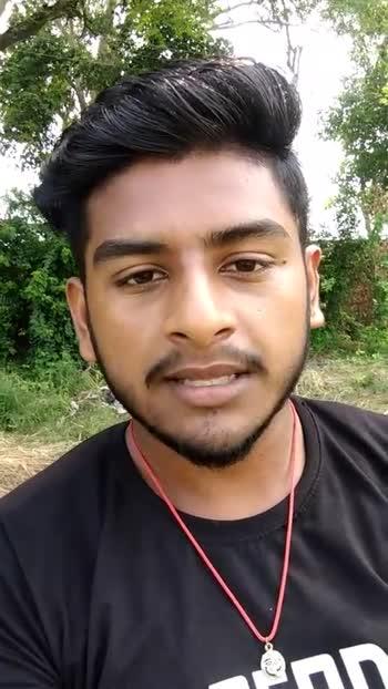 📰 सुषमा स्वराज का निधन - ShareChat
