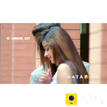 Love story - Basa Th = SAANS CHURATA - ShareChat