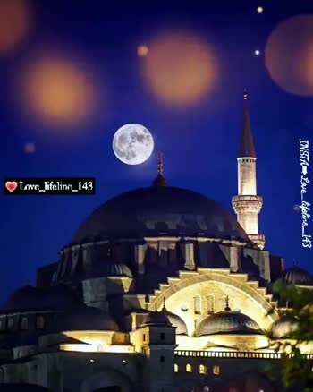 ☪️रमजान मुबारक - Love _ lifeline _ 143 INSTALove _ lifeline _ 143 DETTITILO Love _ lifeline _ 143 INSTALove _ lifelint _ 143 DETONCITORIUM - ShareChat