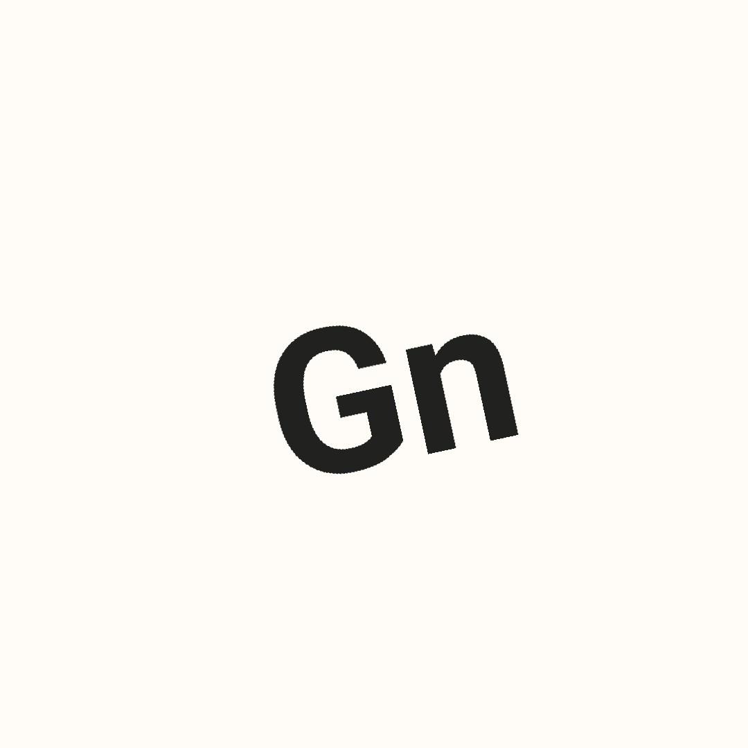 good  night - Gn - ShareChat
