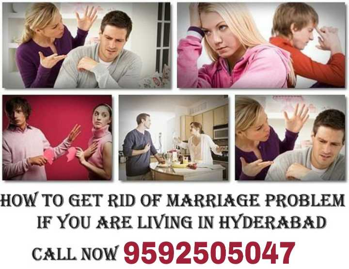 🔯11 फरवरी का राशिफल/पंचांग🌙 - HOW TO GET RID OF MARRIAGE PROBLEM IF YOU ARE LIVING IN HYDERABAD CALL NOW 9592505047 - ShareChat