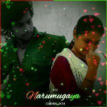 ViNi_72 - 0 : 11 Parumuigaya IG @ MM _ BGM 0 : 29 Narumugaya IG @ MM _ BGM - ShareChat