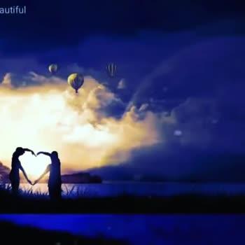 സ്റ്റാർ സിംഗർ - ShareChat