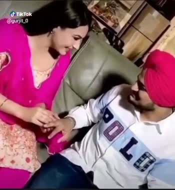 famous song by sidhu moose ala - ShareChat