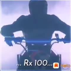 bike like - Rx 100 . . : Share Shayris , Quotes , WhatsApp Status Google Play - ShareChat