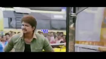 🙋♂ IPL ஸ்கோர் updates - * MI - ShareChat