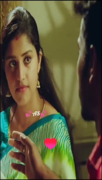 👫 திருமணம் - Colors Tamil - AS AS - ShareChat