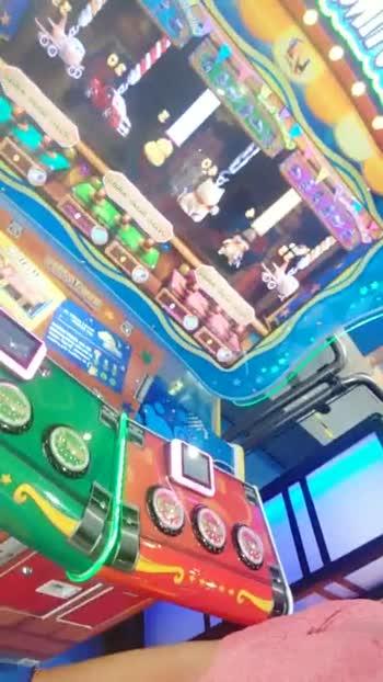 खेल मनोरंजन - ShareChat