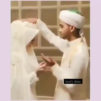 romantic status😍😍 - ShareChat