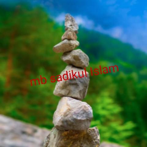 গানে ভুবন  ভরিয়ে দেবো 🎤 - amb adikulam - ShareChat