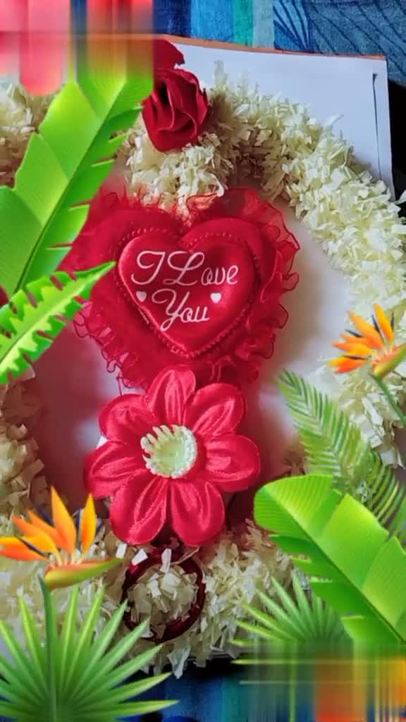 💖 प्यार क भावना - Love Que OL Video ID : 80762465753 - ShareChat