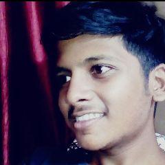 Gaurav agarwal - Author on ShareChat: Funny, Romantic, Videos, Shayaris, Quotes