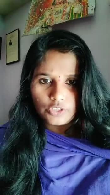 🤝ఐక్య రాజ్య సమితి దినోత్సవం - ShareChat