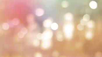 💙 રાજસ્થાન રોયલ્સ - Baba Asan Abjal Tai yab Tosit Julfikar Sohil Haji Faruk Mari Bhai Bandi Ha = PE Bay Baba Asan Abjal Tai yab Tosit Julfikar Sohil Haji Faruk Mari Bhai Bandi Ha = PE Bay - ShareChat