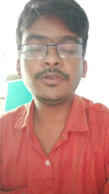 😎మహేష్ బాబు టీజర్ రిలీజ్ డేట్ - ShareChat