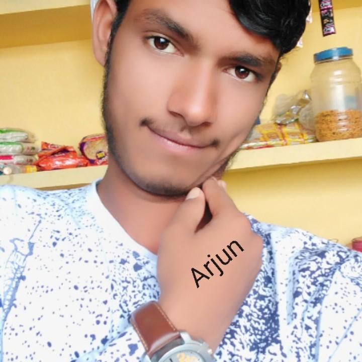 🏫ಸ್ತ್ರೀ ಶಿಕ್ಷಣ - Arjun - ShareChat