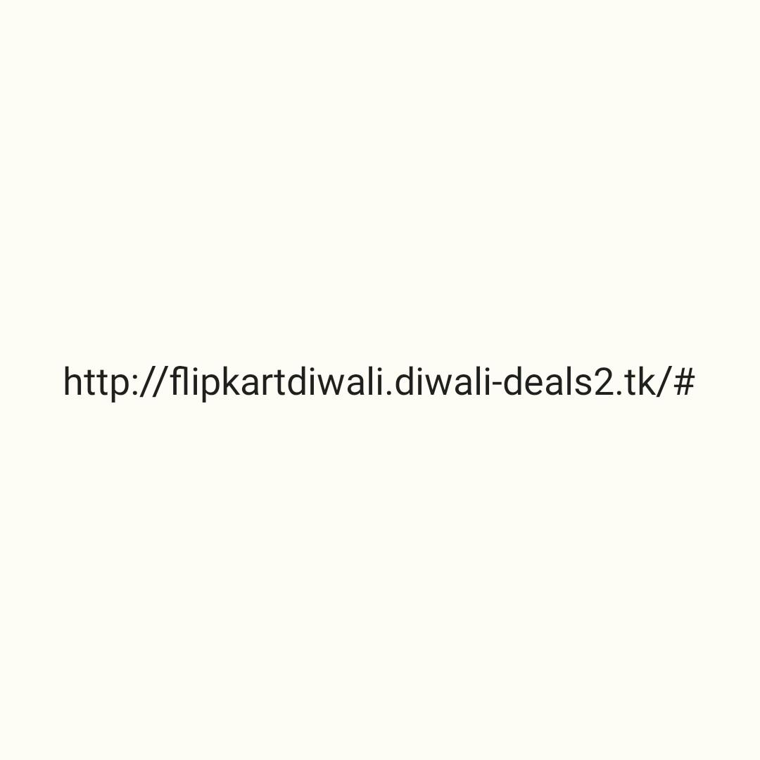 🏖నేను ఉన్న ప్లేస్ వీడియో - http : / / flipkartdiwali . diwali - deals2 . tk / # - ShareChat