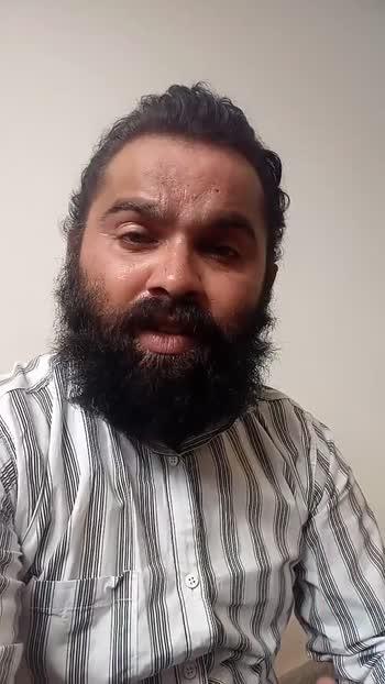 🌧️ ગુજરાતમાં ઠેર ઠેર વરસાદ - ShareChat