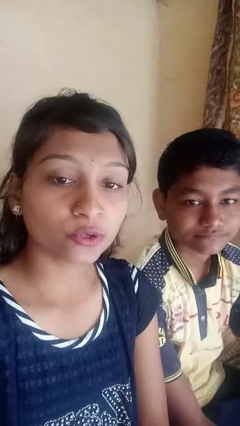 🤣हास्य व्हिडीओ चॅलेंज - ShareChat