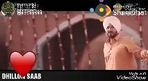 yo yo honey singh new song billionaire - * a POT123345 Posted On : Postedconn : ni a Shara hat . Share that DHILLO . SAAB Made with VideoShow PT1123383 Posted On : Postedconnu chShareChat Sharelaat DHILLO . . SAAB Made with VideoShow - ShareChat