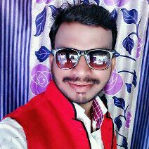 Bansi chauhan (sir ji) - Author on ShareChat: Funny, Romantic, Videos, Shayaris, Quotes