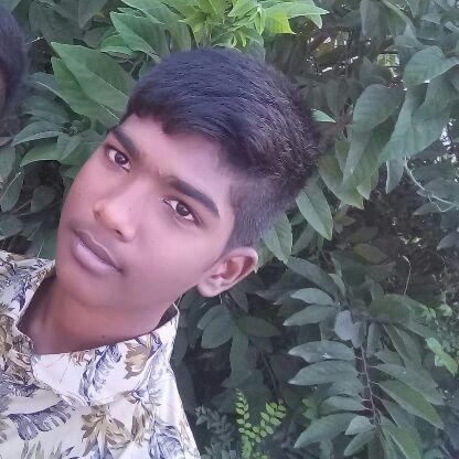 Rajashekar - Author on ShareChat: Funny, Romantic, Videos, Shayaris, Quotes