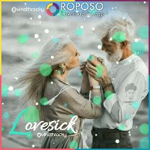 sharechat - · Ovinothracky ROPOSO Download the app vinothach ovesic Ovinothracky ROPOSO @ vinothracky Download the app ovesick Ovinothracky - ShareChat