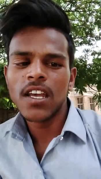 తెలుగు బాష యాసలు - ShareChat