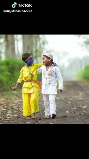 real indians - @ majidshaikh42292 @ majidshaikh42292 - ShareChat