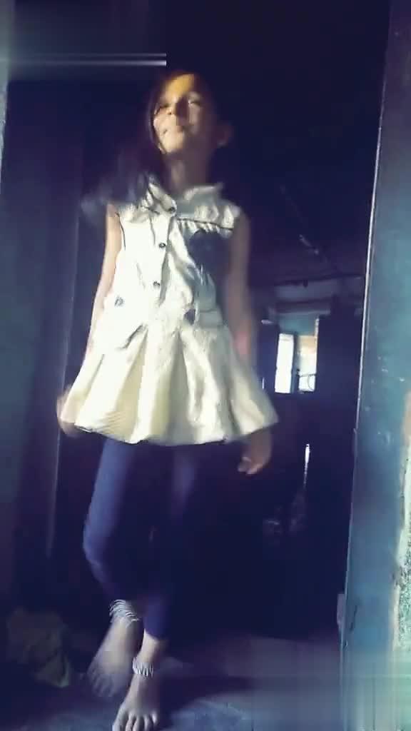 💃आंतरराष्ट्रीय नृत्य दिवस🕺 - : @ sunitapatil75 : @ sunitapatil75 - ShareChat
