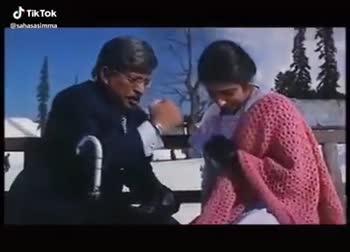 ವಿಷ್ಣುವರ್ಧನ್ - ಮುತ್ತಿನ ಹಾರ ಸೆಪ್ಟೆಂಬರ್ 29 ಶನಿವಾರ ಸಂಜೆ 4 : 30 ಕ್ಕೆ @ sahasasimma @ sahasasimma - ShareChat