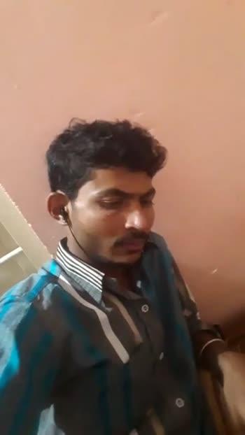 🕌ಈದ್ ಮಿಲಾದ್ - ShareChat