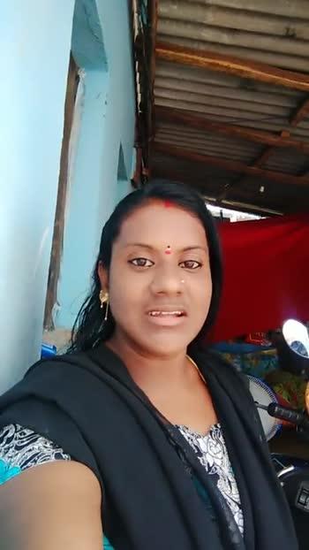 🎂సింగర్ శ్రీకృష్ణ పుట్టినరోజు🎁🎉 - ShareChat