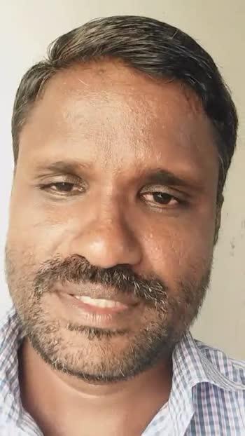 నానబియ్యం బతుకమ్మ వీడియోలు - ShareChat