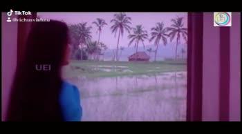 🎶 പാട്ടുകള് - ShareChat