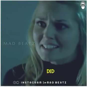💓లవ్ Whatsapp స్టేటస్ - MAD BEATZ OD INSTAGRAM @ MAD BEATZ IMAD BEA OD INSTAGRAM @ MAD BEATZ - ShareChat
