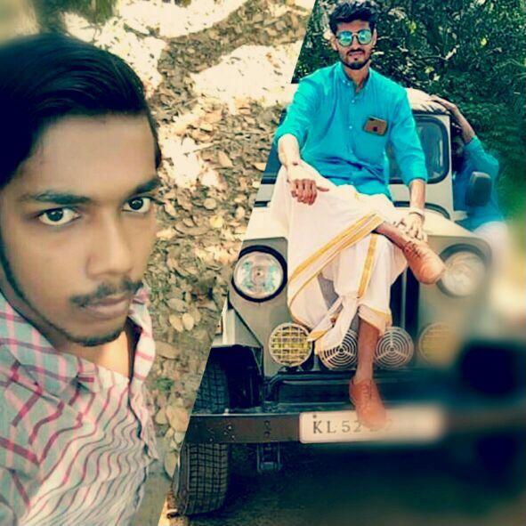 varun punnala - Author on ShareChat: Funny, Romantic, Videos, Shayaris, Quotes