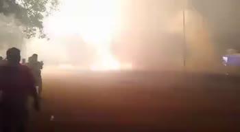 തൃശൂർ പൂരം - ShareChat