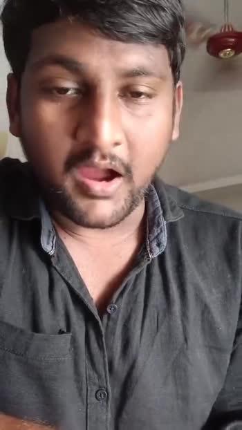 🌺కొడాలి నాని పుట్టినరోజు - ShareChat