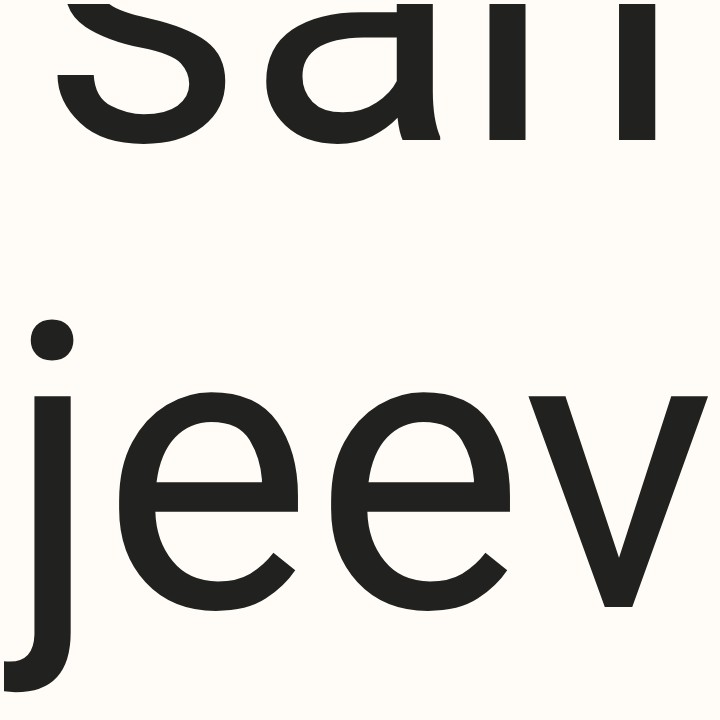 🎂 हैप्पी बर्थडे महेश भट्ट - sani jeev - ShareChat