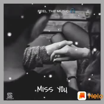 i miss you 💕💕💕💕💕 - ShareChat