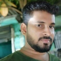 haniff - Author on ShareChat: Funny, Romantic, Videos, Shayaris, Quotes