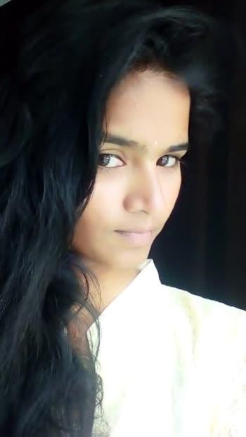 🌧️ ಮಳೆ ಡಬ್ ಸ್ಮ್ಯಾಶ್ - ShareChat