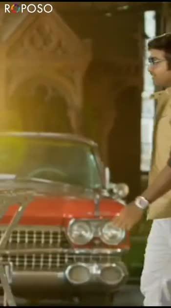 🎼ராகவா லாரன்ஸ்: 'தாய்' விழிப்புணர்வு ஆல்பம் - ROPOSO ROPOSO Install now : - ShareChat
