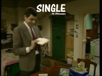 singles - ShareChat