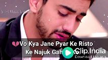 Super Hit Songs - Shivi Music Creation Dil bhi Tere Pya kuipa India Download the - ShareChat