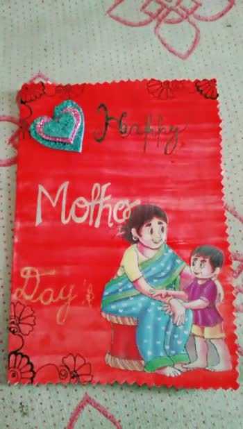 my sweetie mom - 2 ( 9 . नेफ्ज नकल को माँ औ क को भी यह नही कली क 4 म सूजी रजना हो । इतना ही कहती हैं कि बेटा सदा भूमी रहे . माँ करता है । जसकी कोख उन्म के ले अगवान् भी तरसते ४ ) | 2i g hve my Mom nom m Mother - ShareChat