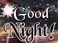 🌑শুভ রাত্রি - Good Night , Good Night - ShareChat